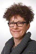 Winni Bøgelund