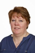 Sussie Degnebolig