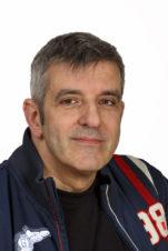 Allan Ponti